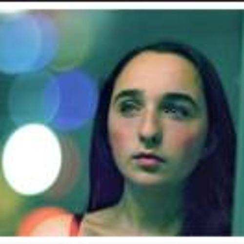 Samantha Fleishman's avatar