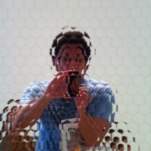 Emerson deSouza's avatar