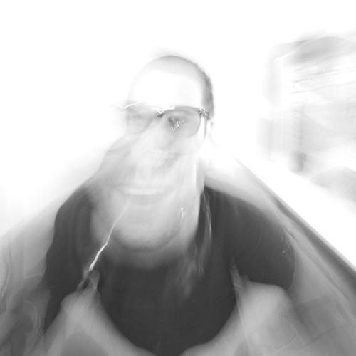 E-scape's avatar