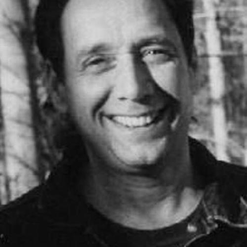 john polier's avatar