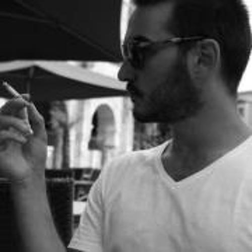 Clément Butel's avatar