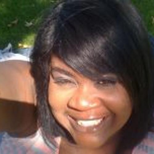 Robin Russell 1's avatar
