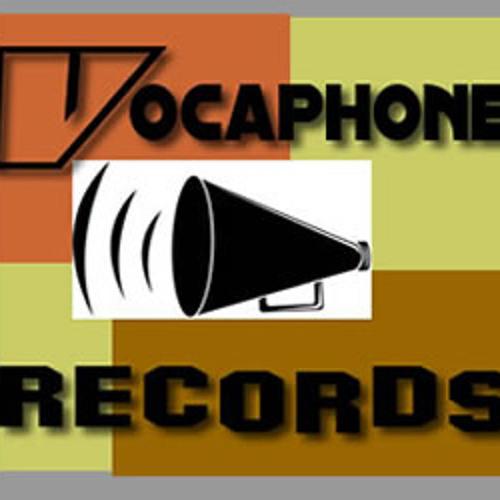 Vocaphonemusic's avatar