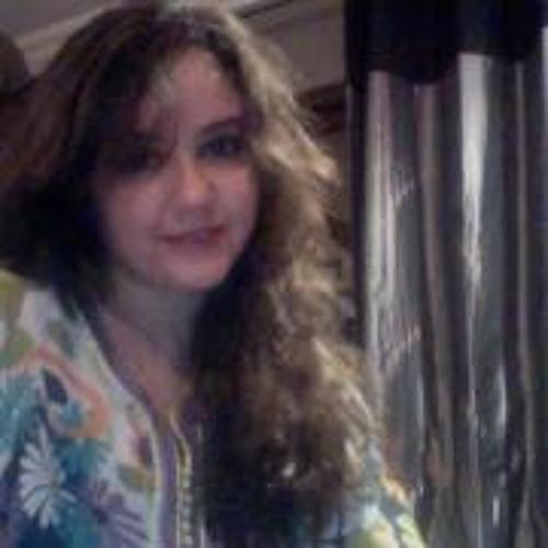 Alaoui Sanaa's avatar