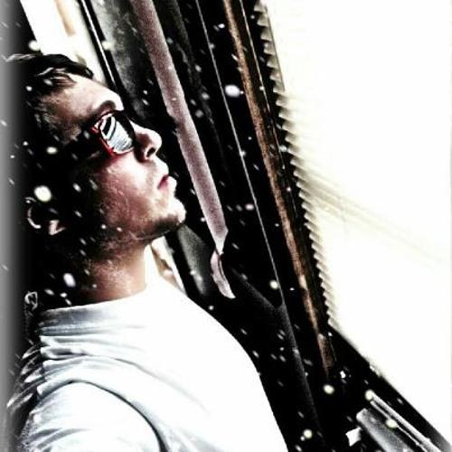 -MysterE-'s avatar