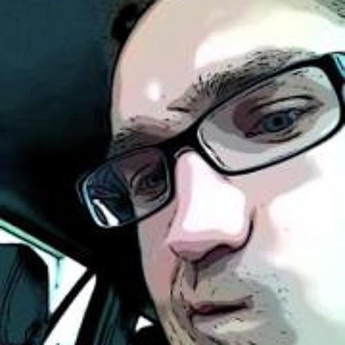 Wojciech Raczkowski's avatar