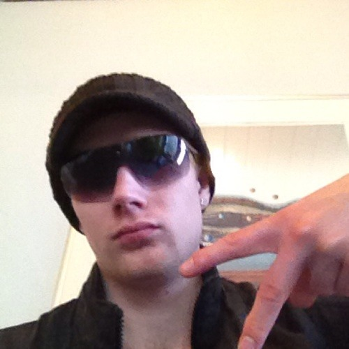 Tha_Punisher's avatar