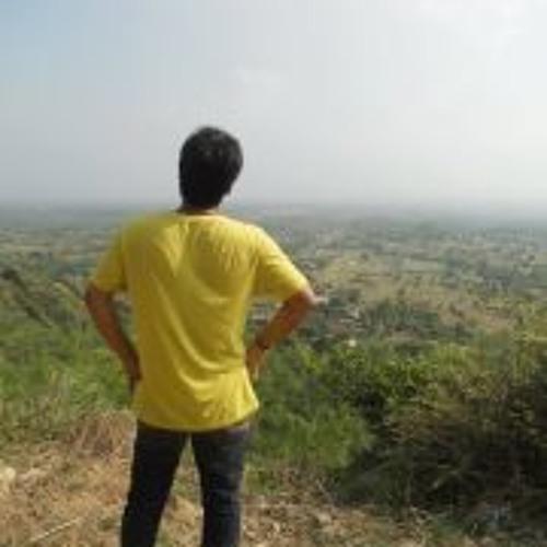 Rohit Saini 2's avatar
