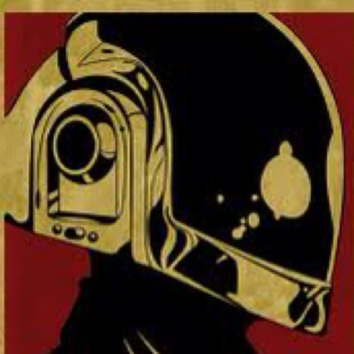 sdz's avatar