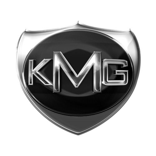 Kmg Muzic Group LLC's avatar