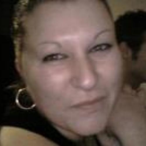 Rebecca Stearn Was Cowen's avatar