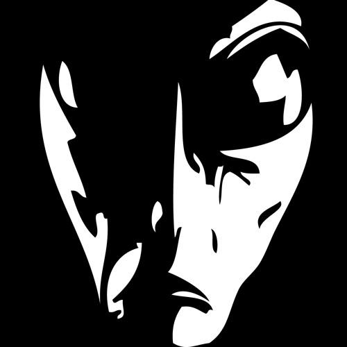 Spaceware's avatar