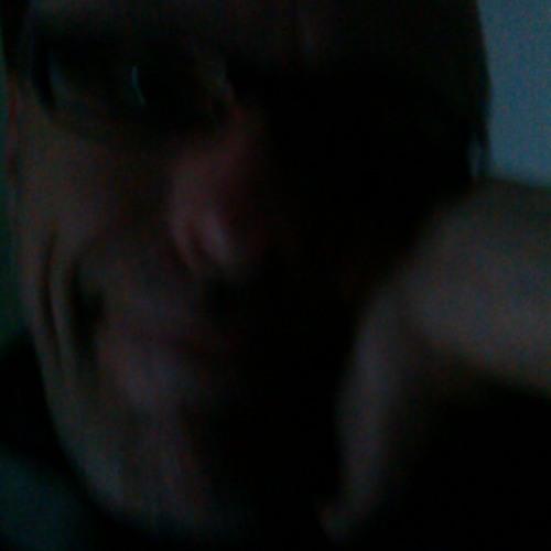 user145125742's avatar