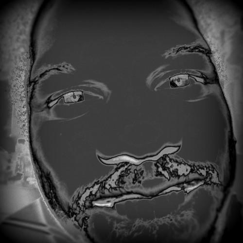 aMuse's avatar