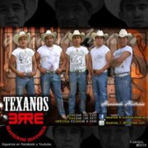 Texanos R Cumbia Texana's avatar