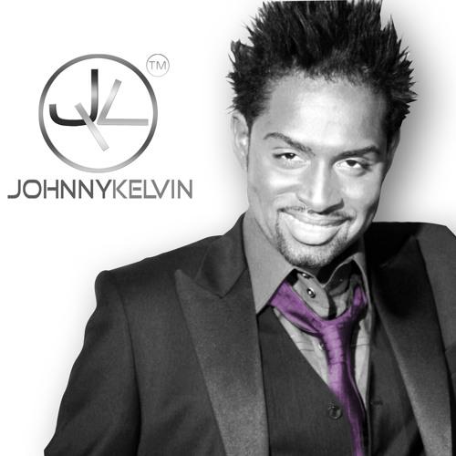 johnnykelvin1's avatar