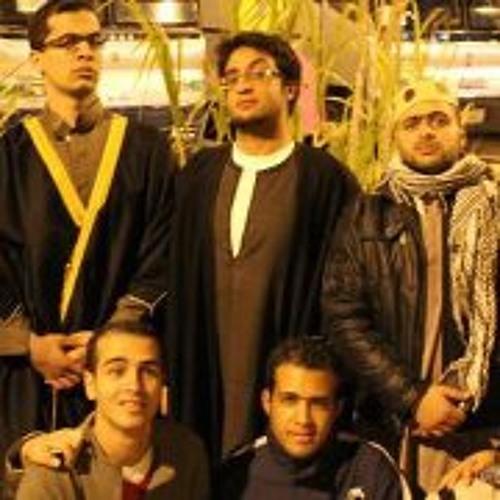Ahmad Mohammad 3's avatar