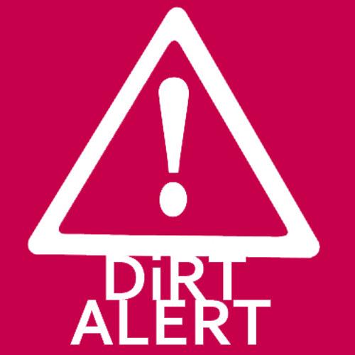 Dirt  Alert's avatar
