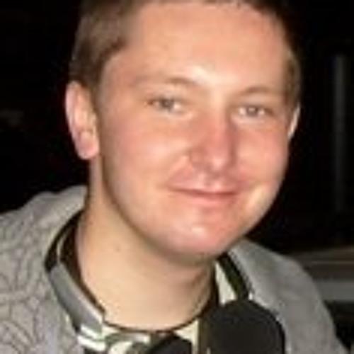 Lukasz Garbol's avatar