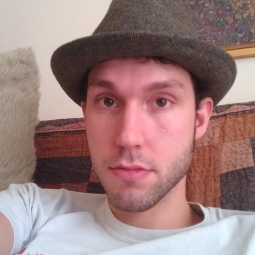 tomalogue's avatar