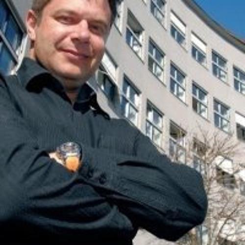 Peter Schönthal's avatar