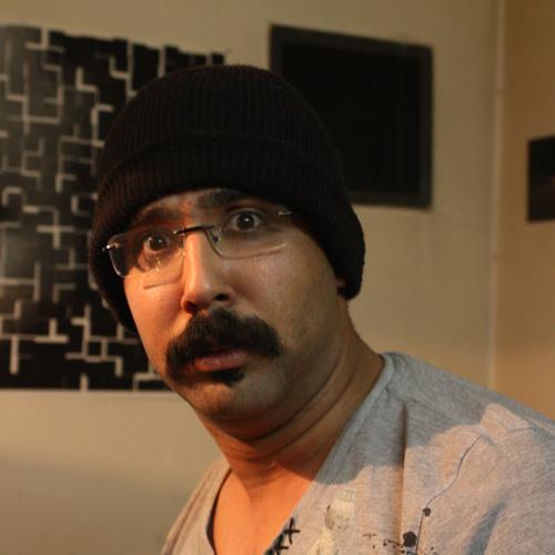 shahab.shirzadi's avatar