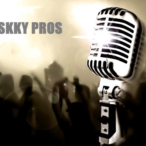 SkkyPros's avatar