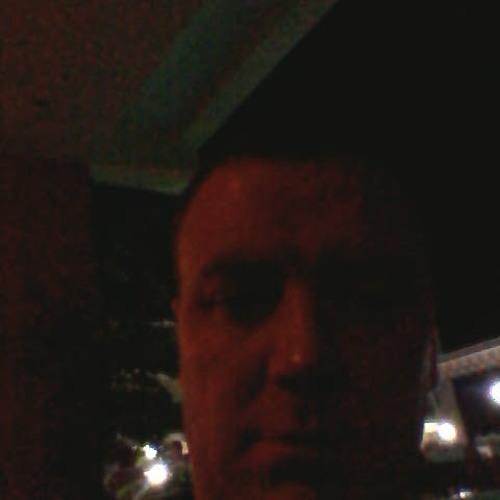 longshankz74's avatar