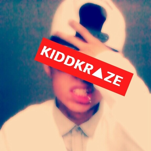 KiddKr▲ze's avatar