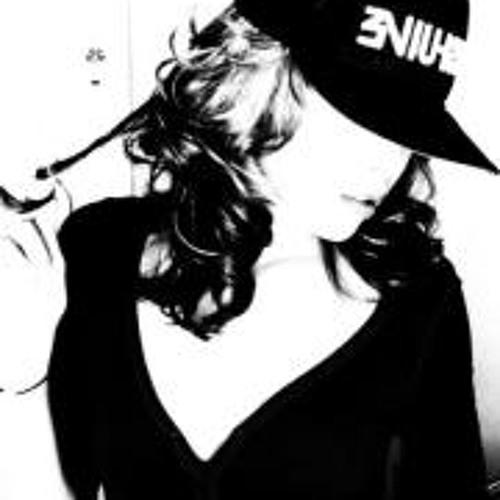 Dime89's avatar