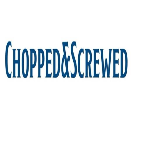 Chopped&Screwed's avatar