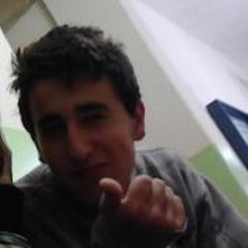 Carlinhos Eduardo's avatar