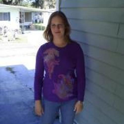 Kelly Williams 26's avatar