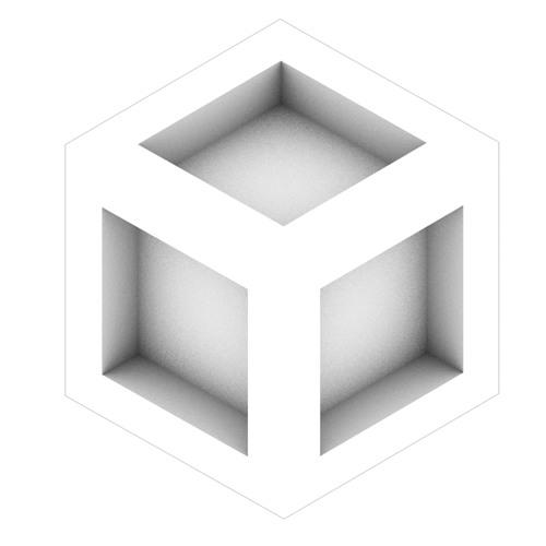 meckzqz's avatar