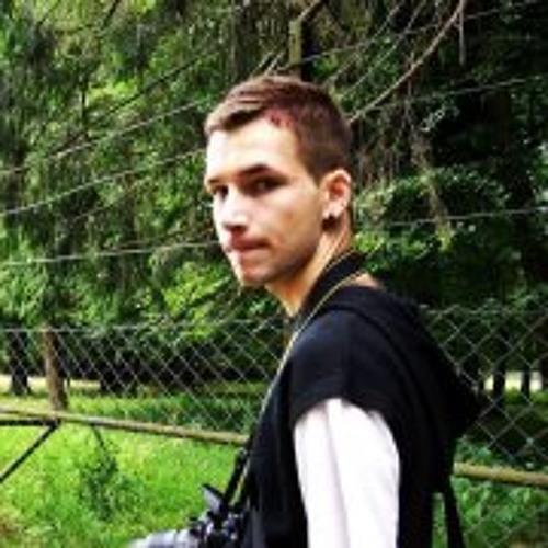Karol Szymak's avatar