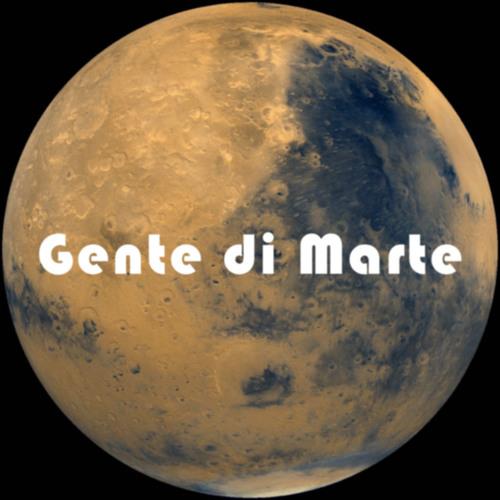 Gente di Marte's avatar