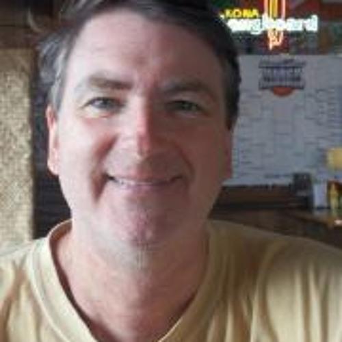 Glenn Goodman 1's avatar