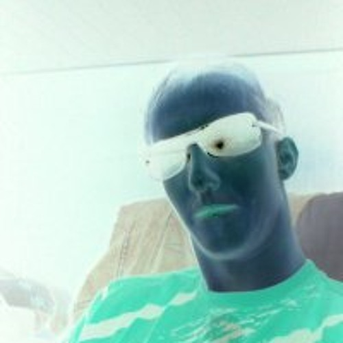 David Steller's avatar