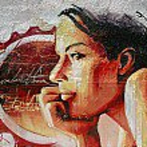 Elisa Saez Jimenez's avatar