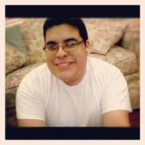 Ray Ortiz Jr.'s avatar
