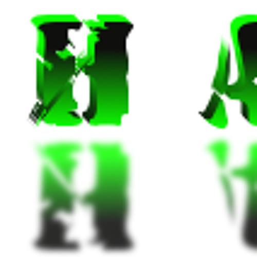SpazztheProducer's avatar