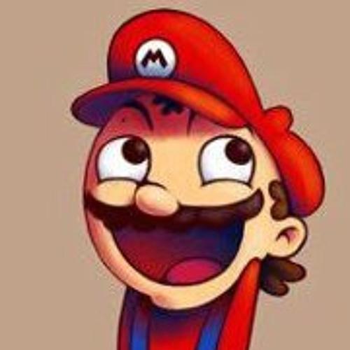 Aaron Ceron's avatar