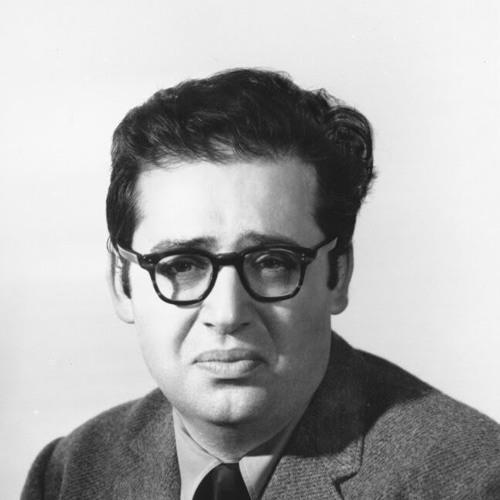 digitalnipples's avatar