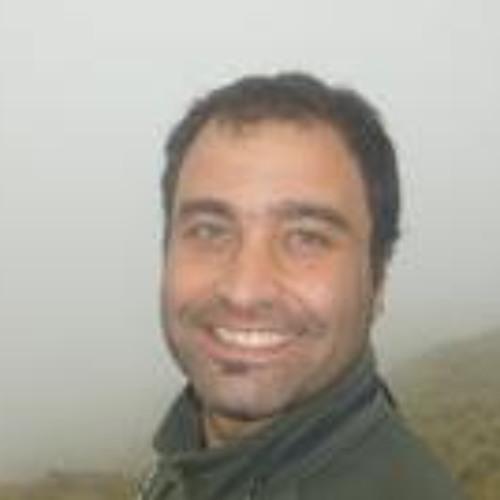 Emanuel Legato's avatar