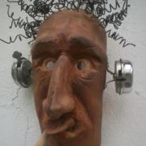 Thomas Jungkunz 1's avatar