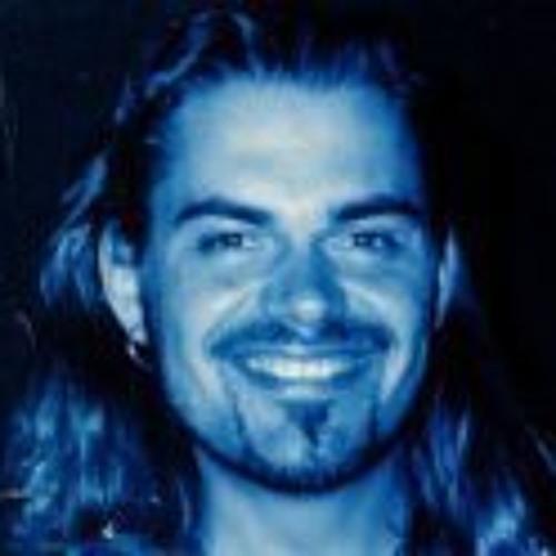 Charles Devens's avatar