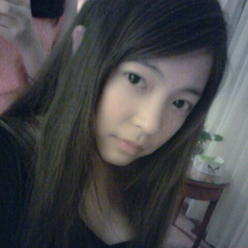 芭娜娜8nana's avatar