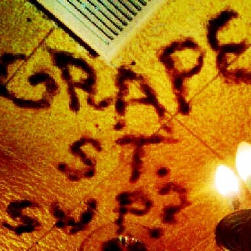 Grape St.'s avatar