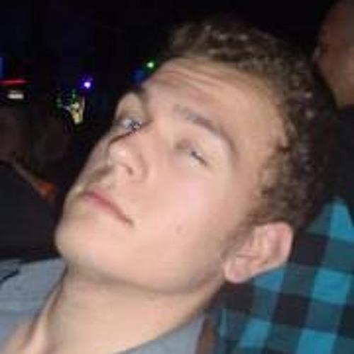 Reifenstein's avatar