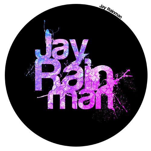 Jay Rainman's avatar